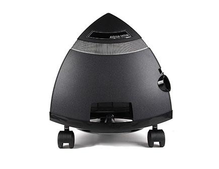 aqua viva water filter vacuum cleaner